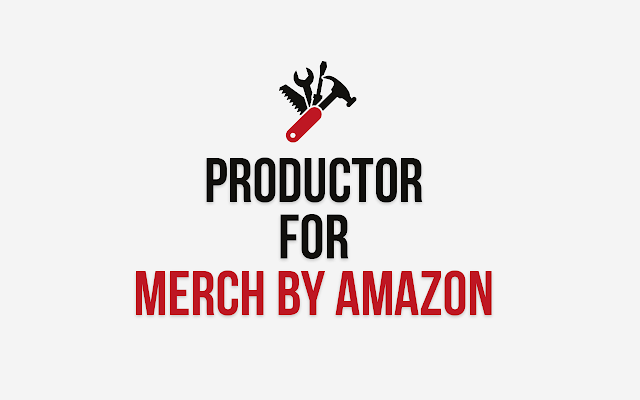 The Best Free Merch by Amazon Plugin You Have Never Heard Of