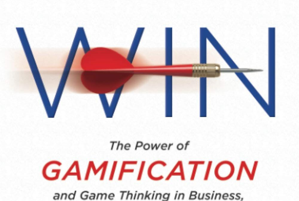 The Power and Pitfalls of Gamification