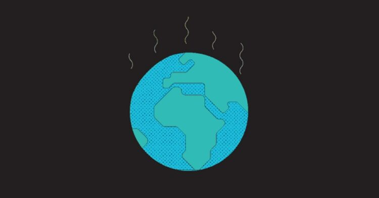 The WIRED Guide to Climate Change