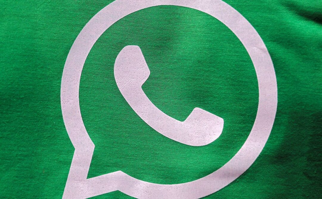 WhatsApp's Fight With India Could Have Global Repercussions