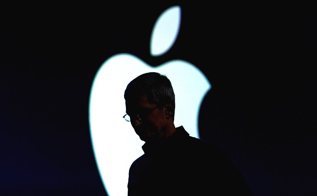 Epic Leaves a Big Crack in Apple's Walled Garden